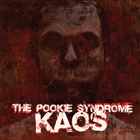 The Pookie Syndrome - Kaos - CD