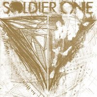 Soldier One - Soldier One - 7