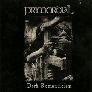 Primordial - Dark Romanticism - LP