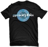 Amorphis - Elegy - t-shirt
