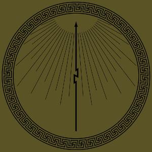 Bölzer - Roman Acupuncture - LP