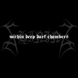Shining - I Within Deep Dark Chambers - LP