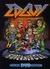 Edguy - Superheroes - DVD