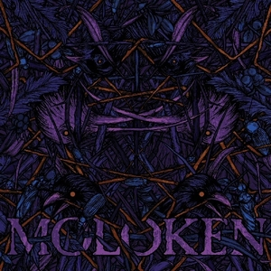 Moloken - Rural - Splatter LP