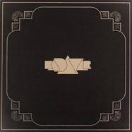 Kadavar - Kadavar - Hallon LP