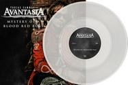 Avantasia - Mystery Of A Blood Rose - Clear 7