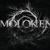 Moloken - Our Astral Circle - CD