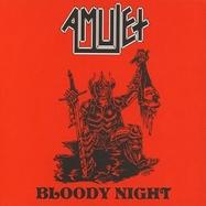 Amulet - Bloody Night - 7