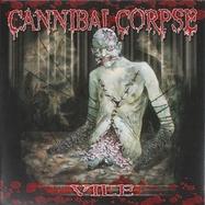 Cannibal Corpse - Vile - LP