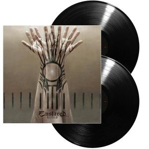 Enslaved - Riitiir - LP