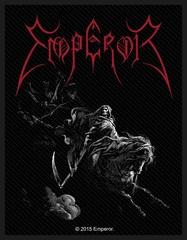 Emperor - Emperor - patch