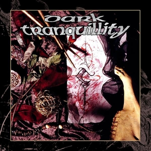 Dark Tranquillity - The Minds I - LP