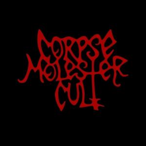 Corpse Molester Cult - Corpse Molester Cult - 10