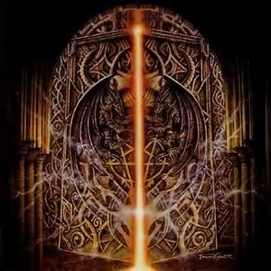Bewitched - At The Gates Of Hell - CD-Digi
