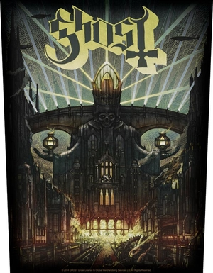 Ghost - Meliora - backpatch