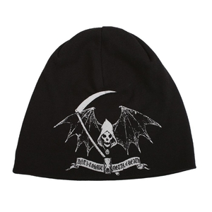 Dissection - Reaper - hat