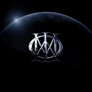 Dream Theater - Dream Theater - LP