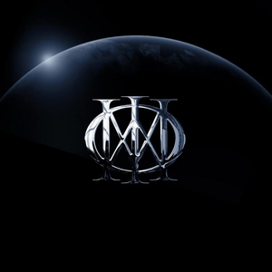 Dream Theater - Dream Theater - LP
