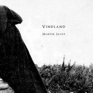 Vindland - Hanter Savet - CD-digi