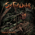 Six Feet Under - Crypt Of The Devil - LP