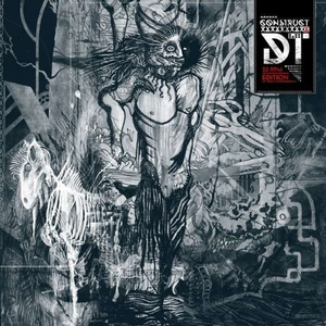Dark Tranquillity - Construct - LP