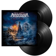 Avantasia - Ghostlights - LP