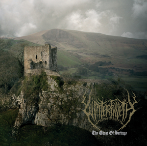 Winterfylleth - The Ghost Of Heritage - Clear LP