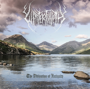 Winterfylleth - The Divination Of Antiquity - LP