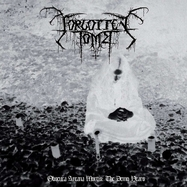 Forgotten Tomb - Obscura Arcana Mortis The Demo Years - 10