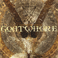 Goatwhore - A Haunting Curse - LP