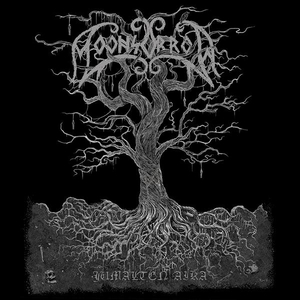 Moonsorrow - Jumalten Aika - LP-CD