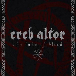 Ereb Altor - Lake Of Blood - 7