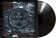 Marduk - Nightwing - LP