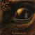 Carach Angren - Lammendam - LP