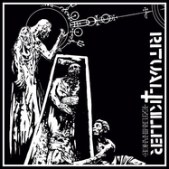 Ritual Killer - Exterminance - LP