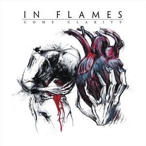 In Flames - Come Clarity - LP