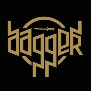 The Dagger - Mainline Riders - 7
