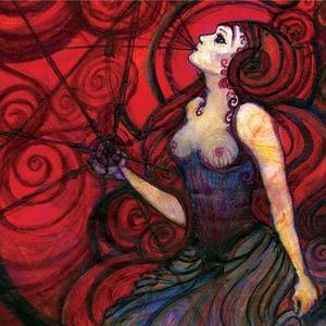 Nachtmystium - The World We Left Behind - LP