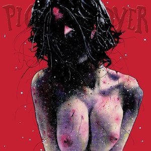 Pig Destroyer - Terrifyer - LP