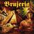 Brujeria - Pocho Aztlan - LP