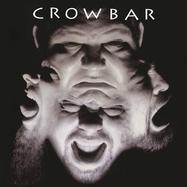 Crowbar - Odd Fellows Rest - White LP