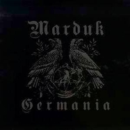 Marduk - Germania - LP