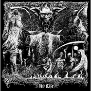 Bombs Of Hades - Mordbrand - No Life - 10