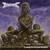 Coffins - Craving To Eternal Slumber - LP