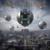 Dream Theater - The Astonishing - LP