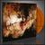 Shining - IX - Everyon, Everything Everywhere Ends - Orange LP