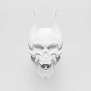 Trivium - Silence In The Snow - LP