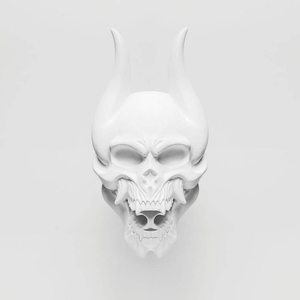 Trivium - Silence In The Snow - LP