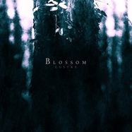 Lustre - Blossom - Clear LP
