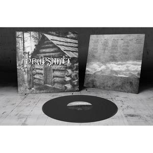 Dråpsnatt - Hymner Till Undergången - LP